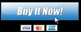 buy-now_1